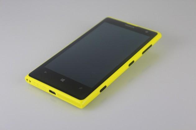 Nokia-Lumia-1020-Gadget (1)