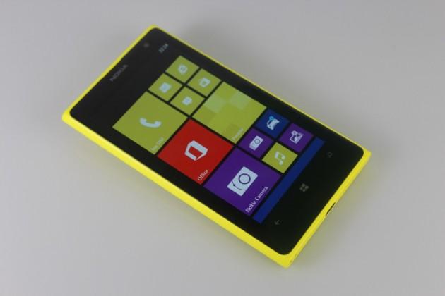 Nokia-Lumia-1020-Gadget (13)