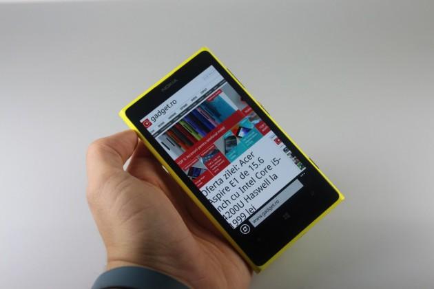 Nokia-Lumia-1020-Gadget (21)