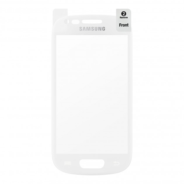 folie-de-protectie-Samsung-GALAXY-S4-Mini