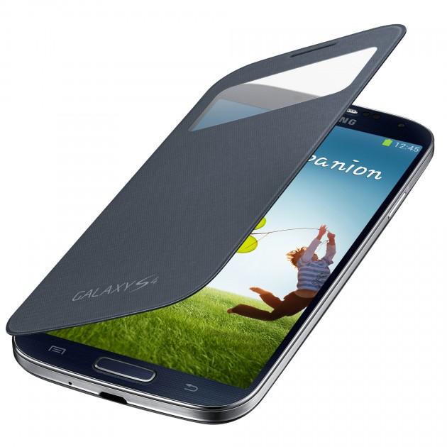 husa-Samsung-GALAXY-S4