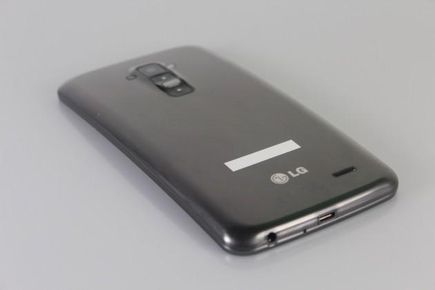 LG-G-Flex-Gadget-ro (10)