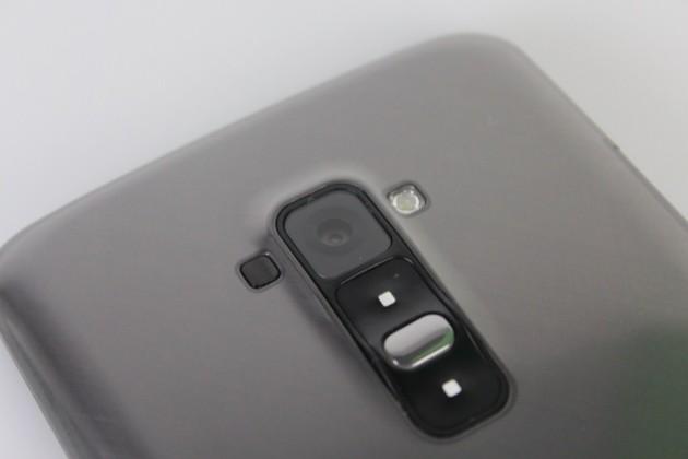 LG-G-Flex-Gadget-ro (13)