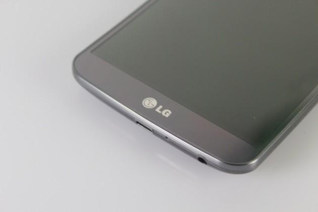 LG-G-Flex-Gadget-ro (2)