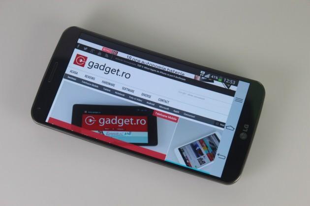 LG-G-Flex-Gadget-ro (21)