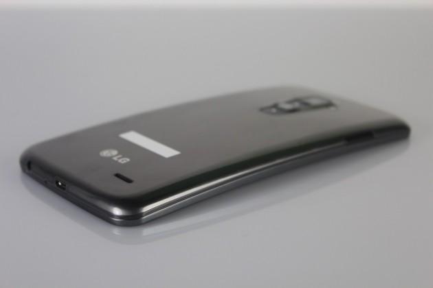 LG-G-Flex-Gadget-ro (7)