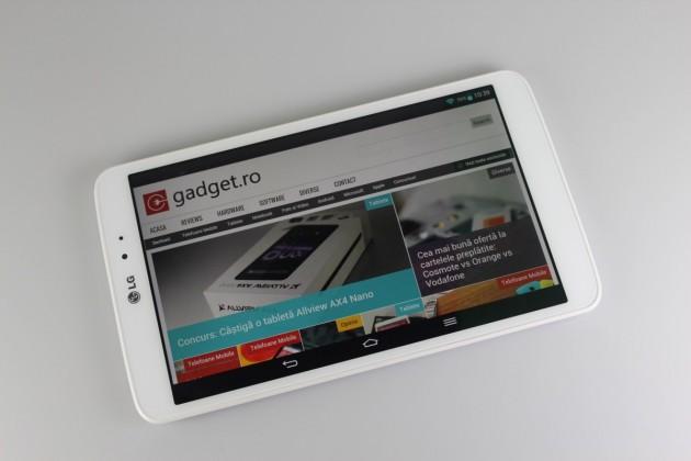 LG-G-Pad-8.3 (31)