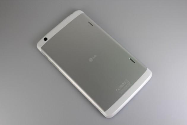 LG-G-Pad-8.3 (6)