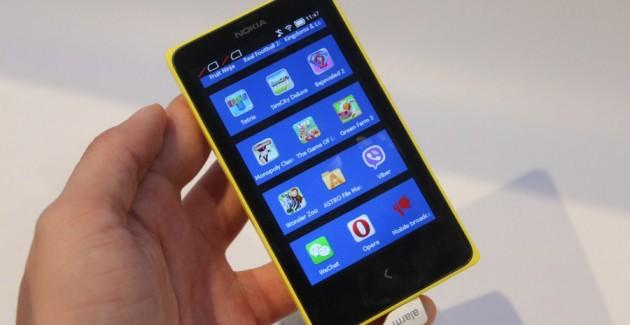 Nokia-X (4)