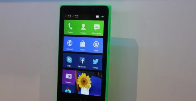 Nokia-XL (11)