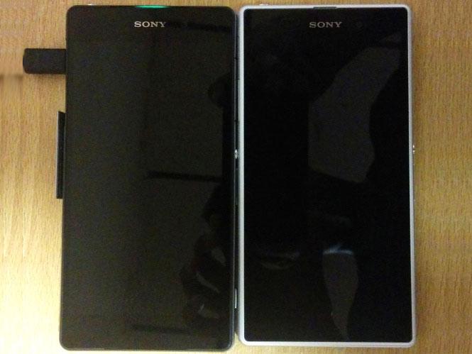 sony-xperia-z2-comparison-photo