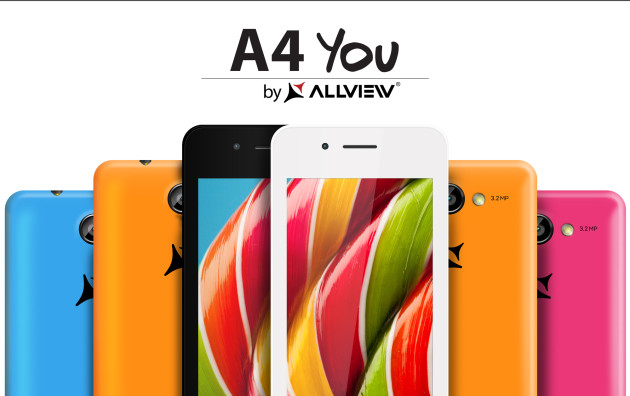 Allview-A4-You (8)