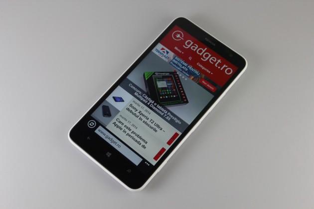 Nokia-Lumia-1320 (18)