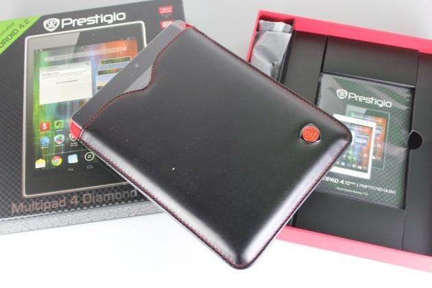Prestigio-Multipad-4-Diamond-7.85 (10)