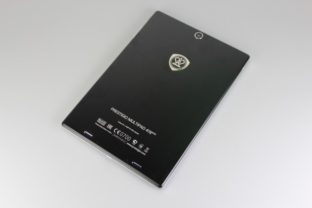 Prestigio-Multipad-4-Diamond-7.85 (19)