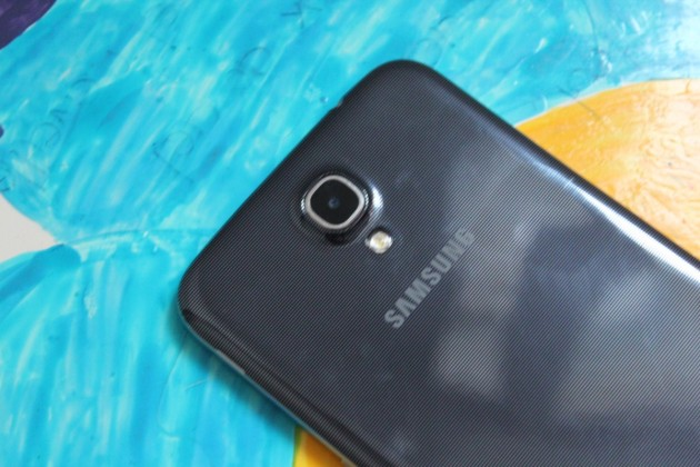 Samsung-GALAXY-Mega-6.3 (13)
