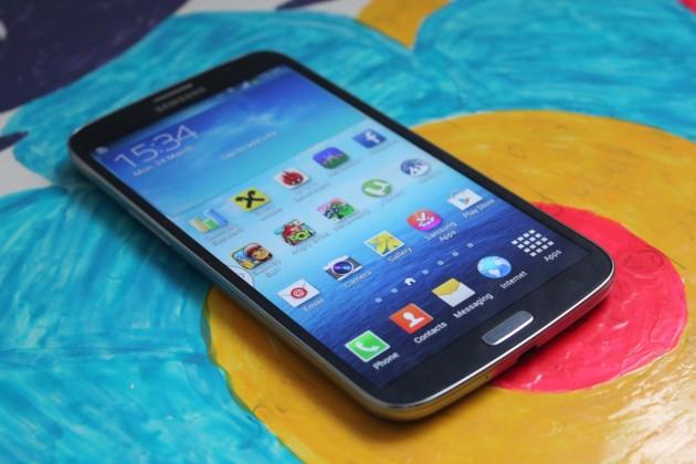 Samsung-GALAXY-Mega-6.3 (18)