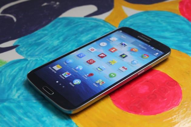 Samsung-GALAXY-Mega-6.3 (19)