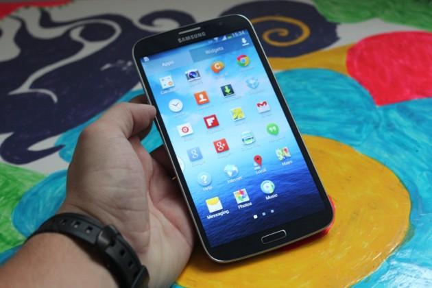 Samsung-GALAXY-Mega-6.3 (21)