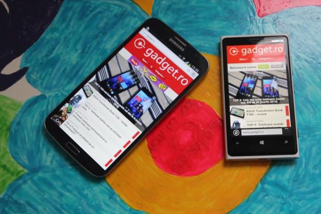Samsung-GALAXY-Mega-6.3 (27)
