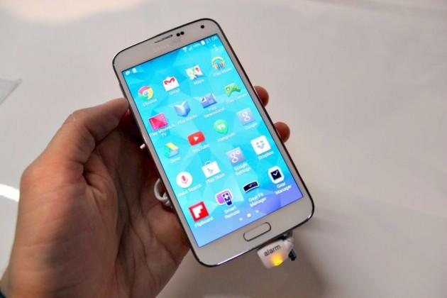 Samsung-GALAXY-S5-new