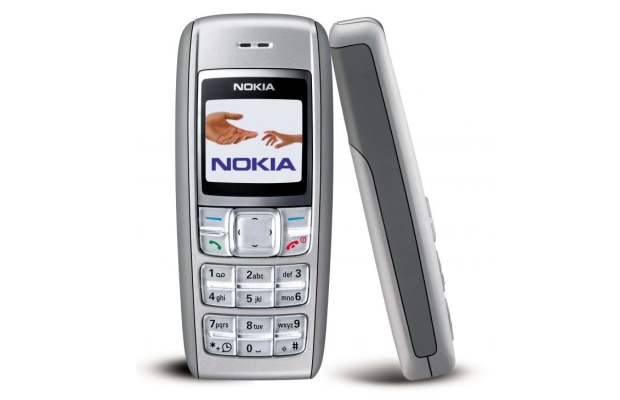 nokia-1600