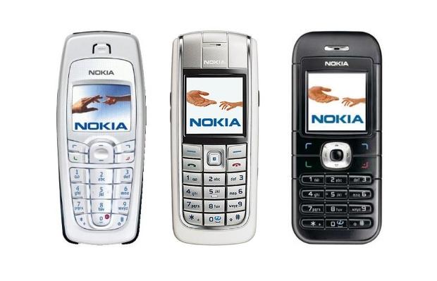 nokia-6010-6020-6030