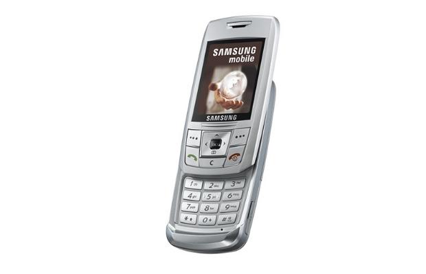 samsung-e250