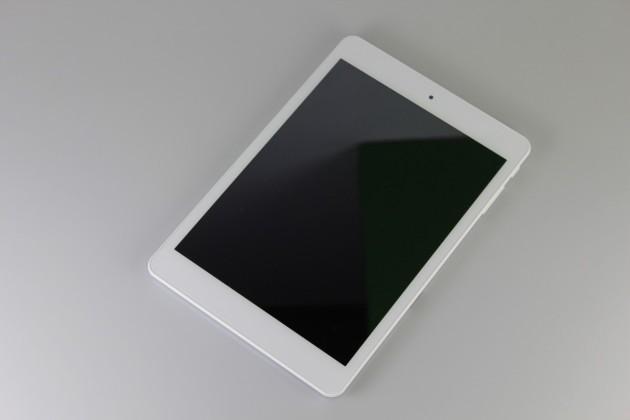 Allview VIVA i8 (1)