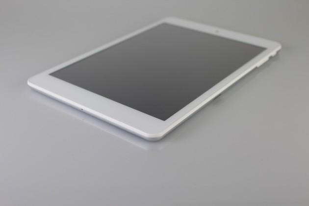 Allview VIVA i8 (2)