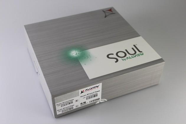 Allview-X1-Soul-Xtreme (1)
