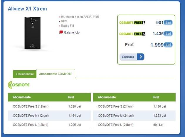 Allview-X1-Xtreme-Germanos-2