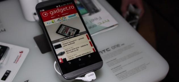 HTC-One-M8-630x2901-630x290