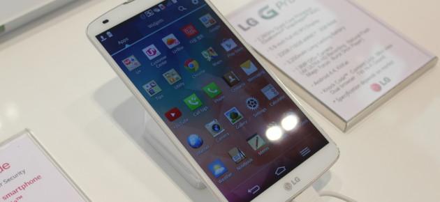 LG-G-Pro-2-8-630x290