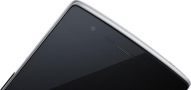 OnePlus-One (8)