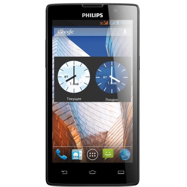 Philips-W3500-1