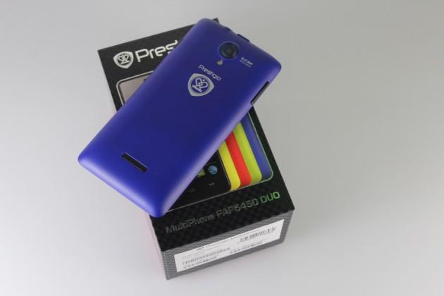 Prestigio-MultiPhone-PAP5450-Duo (12)