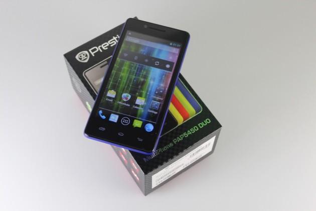 Prestigio-MultiPhone-PAP5450-Duo (13)