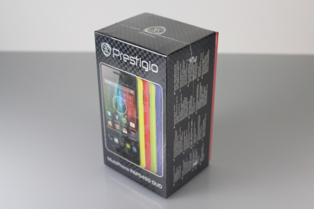 Prestigio-MultiPhone-PAP5450-Duo (3)