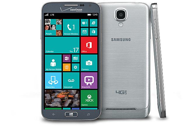 Samsung-ATIV-SE