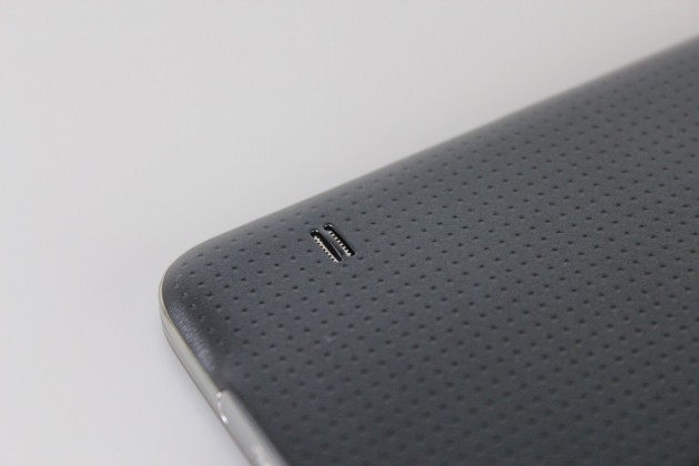 Samsung-GALAXY-S5-review (10)