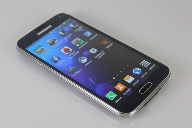 Samsung-GALAXY-S5-review (18)