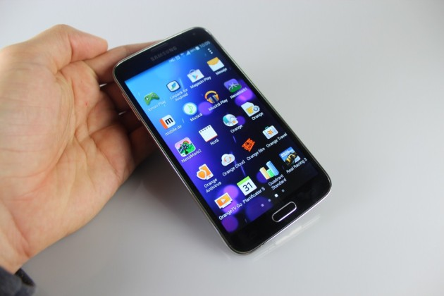 Samsung-GALAXY-S5-review (24)