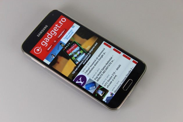 Samsung-GALAXY-S5-review (26)