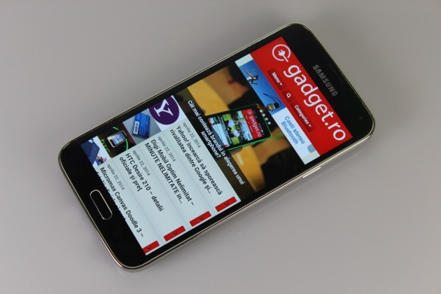 Samsung-GALAXY-S5-review (28)