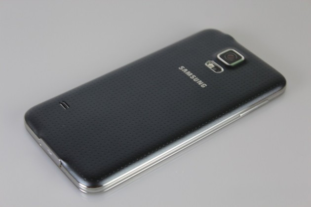 Samsung-GALAXY-S5-review (4)