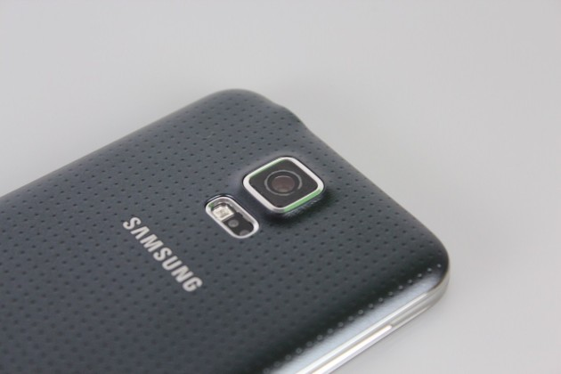 Samsung-GALAXY-S5-review (5)