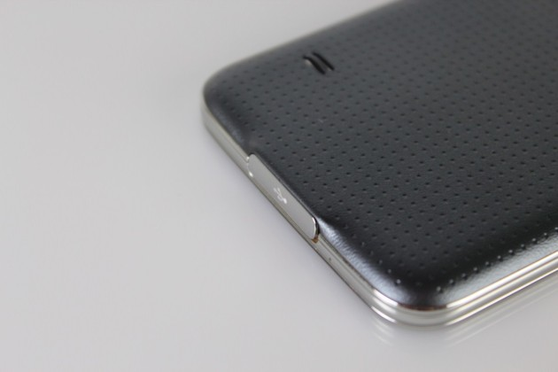 Samsung-GALAXY-S5-review (9)