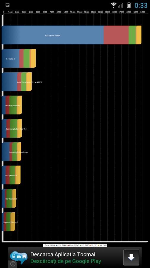 Screenshots-Allview-X1-Xtreme (13)