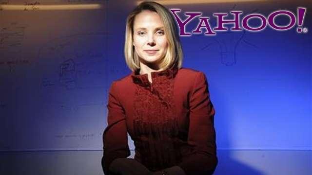 Yahoo-CEO-Marissa-Mayer